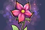 Igra Sadnja Cvijeća Igrica – Igrice Farma Igre za Djecu