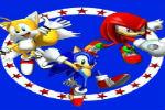Igra Sonic Tetris – Sonic Igrice