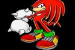 Igra Sonic Pacman – Sonic Igrice