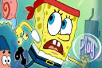 SpongeBob Bross Games