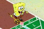 SpongeBob Jellyfish Game – SpongeBob Games