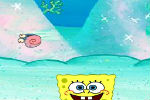 Flood Sponges Game – SpongeBob Games
