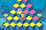 Spužva Bob Piramida – Spužva Bob Igre