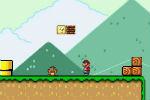 Igra Super Mario Igrica