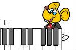 Igra Sviranje Klavira – Igre Sviranja
