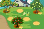 Sadnja i Održavanje Vrta