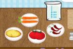 Kuhanje Vegeterijanske Juhe – Igre Kuhanja