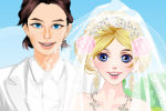 Fun Wedding Game For Girls