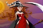 Vještice Puzzle – Igre Vještica