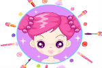 Sue Winx Makeover Game – Winx Games