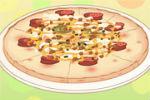 Zagreb Pizza – Igre Kuhanja