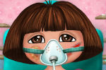Igra Dora na Operaciji – Igre Doktora