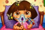 Igra Dora kod Doktora