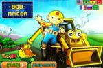 Bob Graditelj Utrka – Traktori Igre