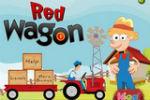 Igra Dostavljača – Traktori Igre