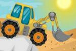 Utrka Traktora – Traktori Igre